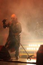 Judas Priest & Black Label Society-4925