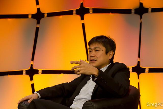 emtech MIT 2011-84