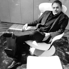 Lutz Deterra, composer