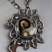necklace-ancient ruins tree-2