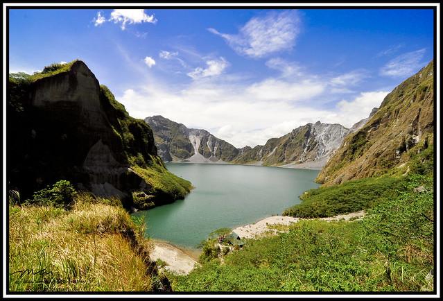 Copy Pinatubo Trek 069