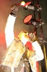 Judas Priest & Black Label Society-5055