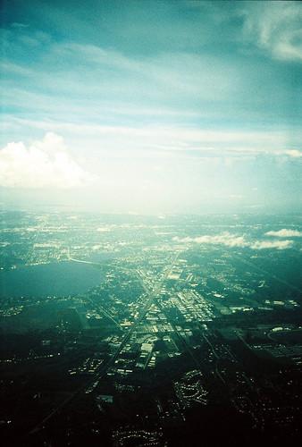 2011-0905 Philadelphia 001