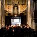 Choral Eglise St Merri