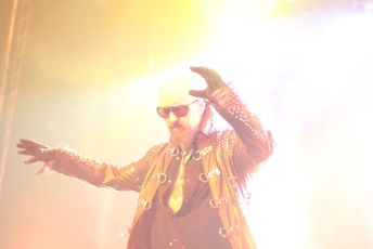 Judas Priest & Black Label Society-5009