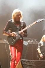 Judas Priest & Black Label Society-5027