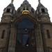 Cathédrale Orthodoxe Saint Alexandre-Nevsky 01