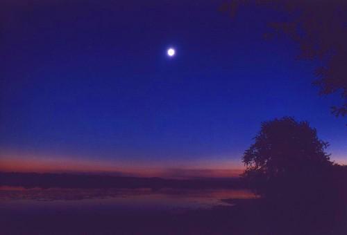 eclisse claudio g