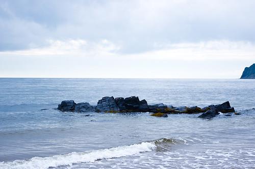 20111013_Arran Isle_15