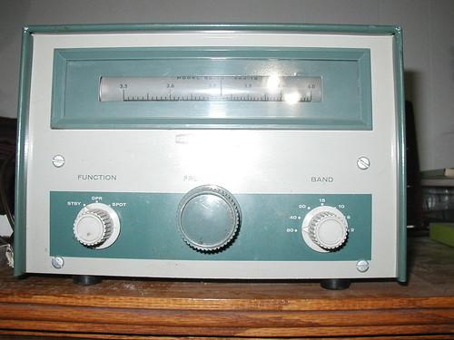 HG-10-2