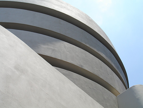 7025556747_7f8eb9ac10_z Solomon R. Guggenheim Museum - New York, NY New York  NY New York Museum Guggenheim Museum Guggenheim Frank Lloyd Wright Art