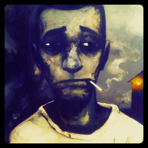 Manila ArtFest 035