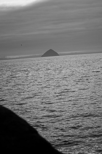 20111013_Arran Isle_19