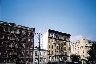 2011 New York 030