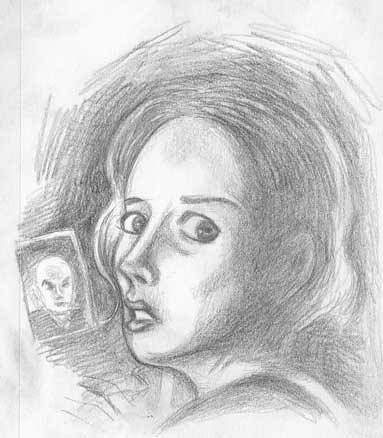 Sharon2-book-BL