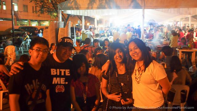 Distrito at Makati Opening!-41.jpg