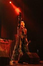 Judas Priest & Black Label Society-4862