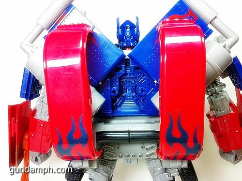 KO Transformer ROTF - DOTM Mash Up (14)