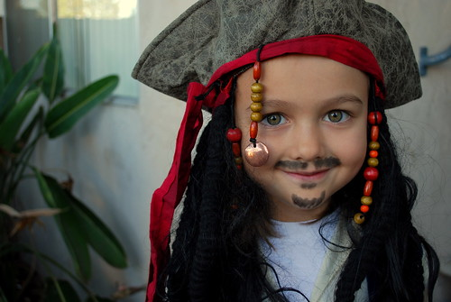 best jack sparrow ever