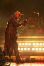 Judas Priest & Black Label Society-4970