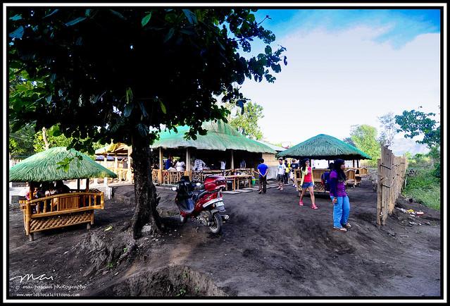 Copy Pinatubo Trek 002