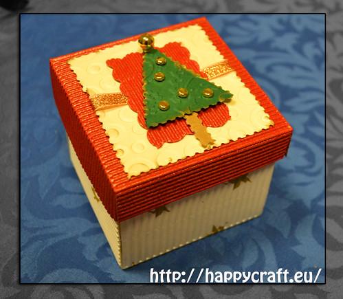 http://happycraft.eu/