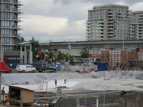 Cambie Corridor plans puts Vancouverism to the test (2/2)