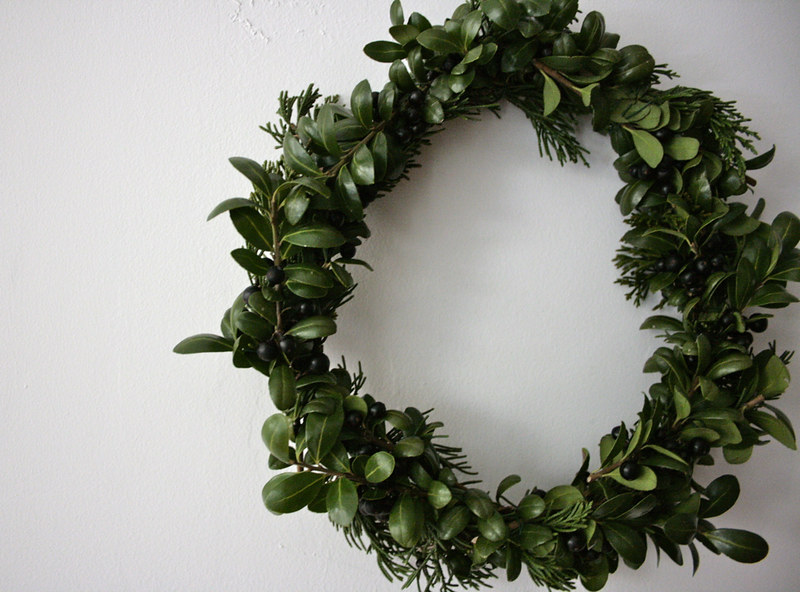 wreath_wall_cropped