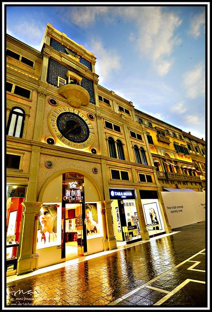 AA and Mai Macau 107 copy