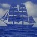Magritte.El Seductor