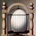 Magritte.Las afinidades electivas