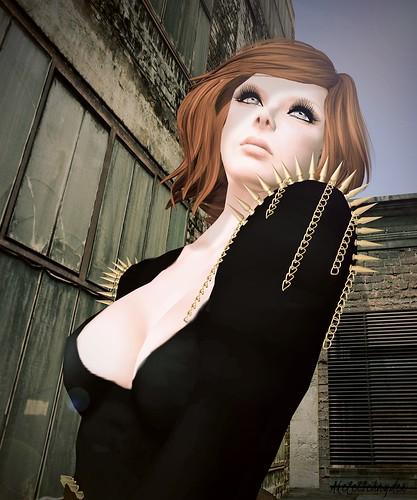 Punkdress2