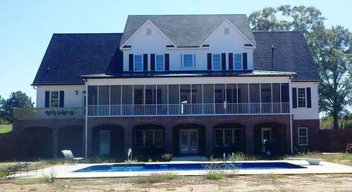 country-farmhouse-estate-rear-elevation