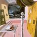 Magritte 39