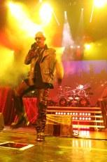 Judas Priest & Black Label Society t1i-8221
