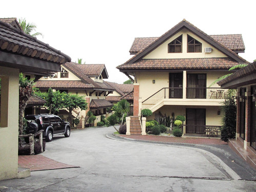 Hotel Dominique 2