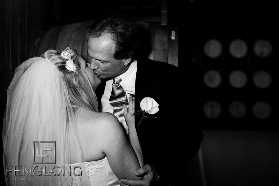 Melissa & Randy's 11/11/11 Wedding   Chateau Elan   Braselton Wedding Photographer