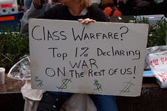 Occupy Wall Street - 11/3/11 - 006