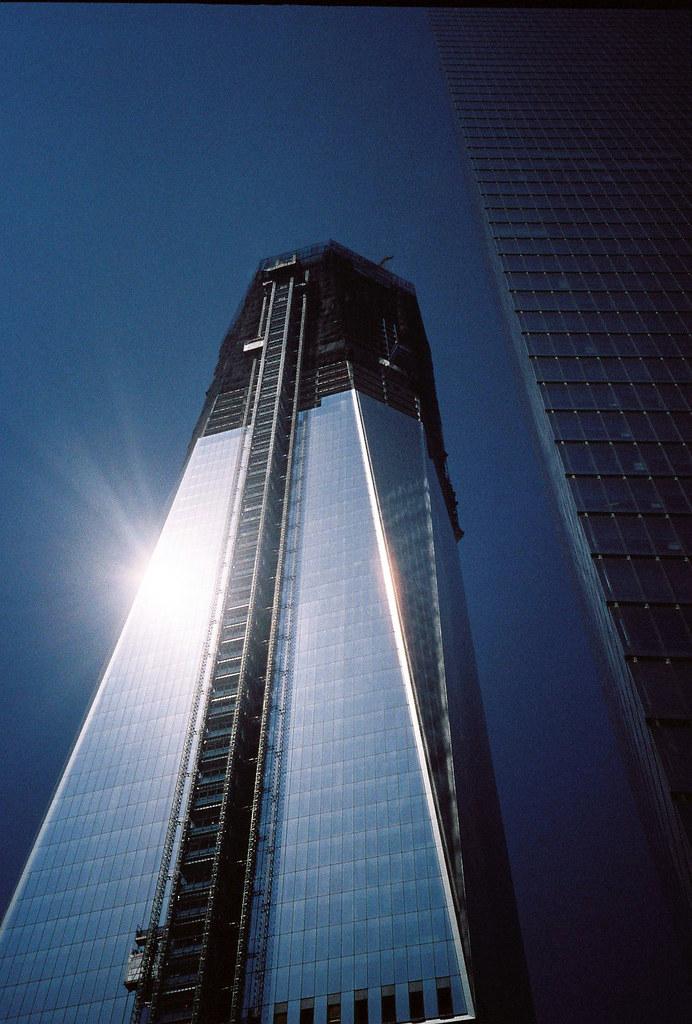 2011 New York 044