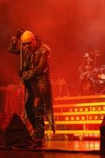 Judas Priest & Black Label Society-4930
