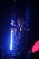 Judas Priest & Black Label Society-5059