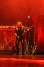 Judas Priest & Black Label Society-4910