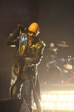 Judas Priest & Black Label Society-5012