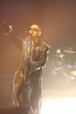 Judas Priest & Black Label Society-5016