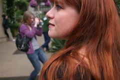 Longwood Gardens 2012 03 24