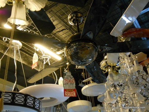 Binondo Shopping for Fixtures and Lighting (29)
