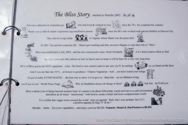 Bliss Cafe-18.jpg