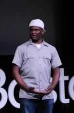 TEDxBoston 2011: Lewis Morris