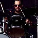 Cuff The Duke @ Bluesfest 2011