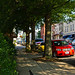 Davis Street, Culpeper, VA